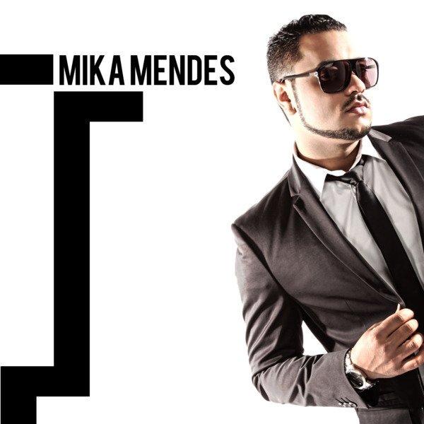 Mika Mendes  - Já Chega (Soul)