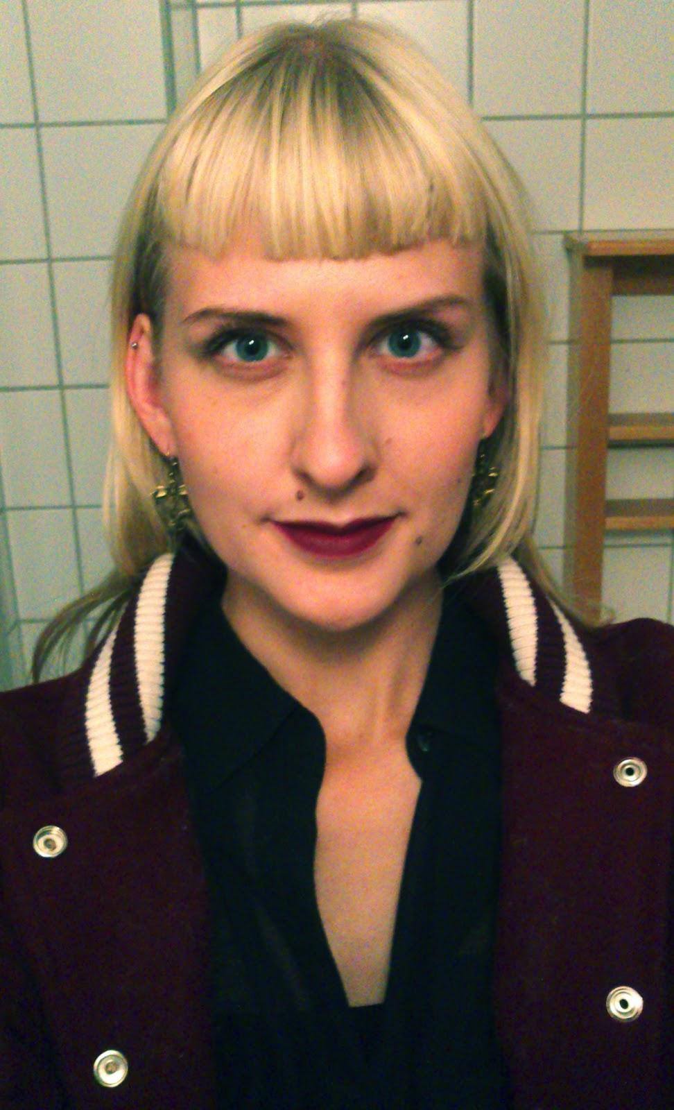 ebenholts lesbisk porr Galleri