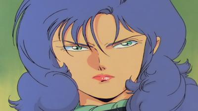 MS ZETA Gundam Episode 48 Subtitle Indonesia