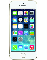 Apple iPhone 5s Price in BD(Bangladesh) 2016 Apple iPhone 5s Specifications
