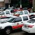 """Fisco paulista realiza operação """"MEI.com"""" para combater sonegação fiscal no comércio eletrônico"""