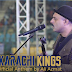 Karachi Kings Official Anthem by Ali Azmat(MP3 Download/Lyrics/Video)