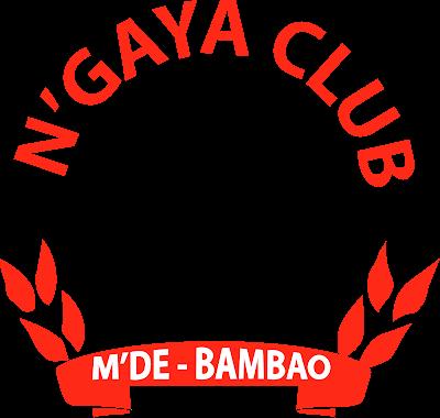 NGAYA CLUB