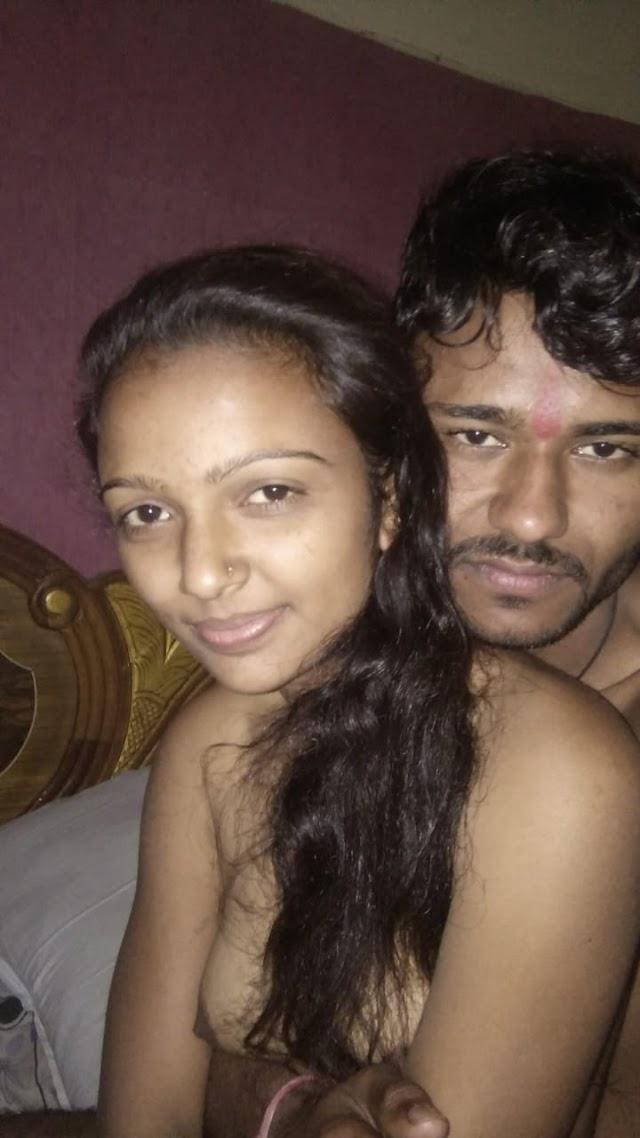 Desi sexy photo _ desi indian sexy girl nude images