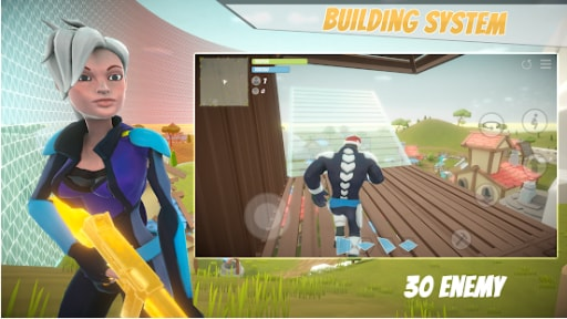 Best Offline Games Like PUBG for Android, Offline Games Like PUBG for Android, offline battleground games for Android