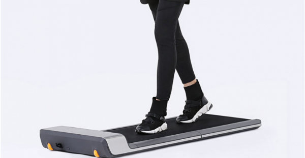 xiaomi walking pad treadmill