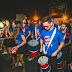 Organizadores do Carnaval Indoor no Parque de Exposições têm expectativa de receber milhares de foliões