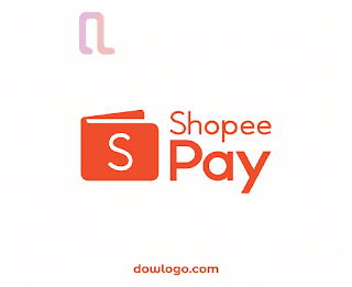 Logo Shopee Pay Vector Format CDR, PNG