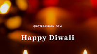 Happy Diwali 2019 Gifts Ideas Surprise Presents For Friends