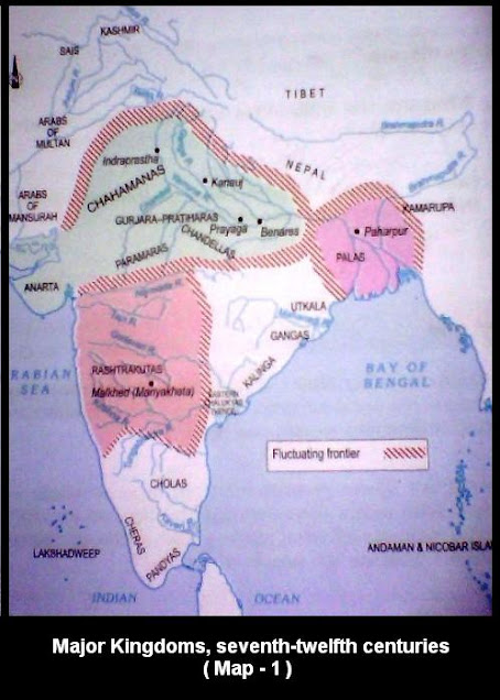 regional kingdoms of india,list of kingdoms in india,regional kingdoms of india