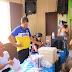 Comunidade do Ramal dos Pintos recebe atendimento itinerante da prefeitura de Feijó