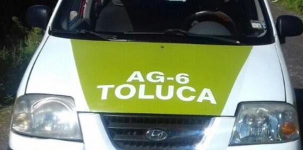 Toluca, México