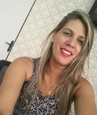 Moradora de Santana do Ipanema morre após sofrer acidente na BR-316