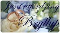 http://papirplaneten1.blogspot.no/2016/06/utfordring-7-bryllup.html