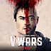 Serie: V Wars ►Horror Hazard◄
