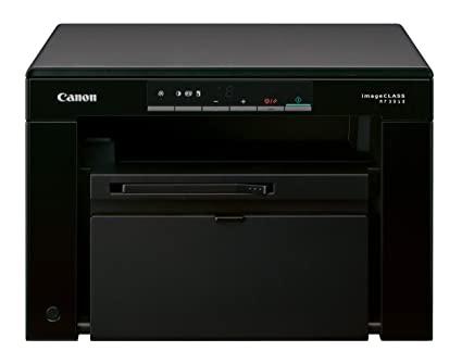 Canon MF3010 Driver Download for Windows 7,8,8.1,10 & Mac