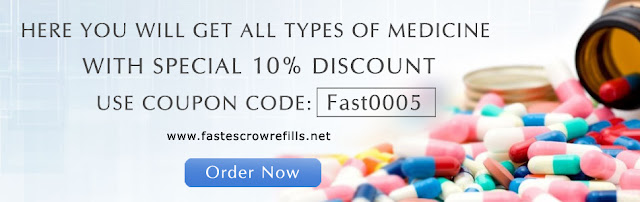 Stablon (Tianeptine) from Fast Escrow Refills