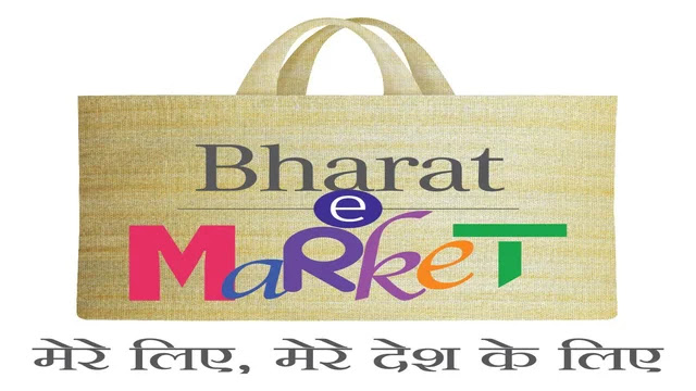 """How to Make Money Online 