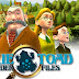 Blue Toad Murder Files game pc