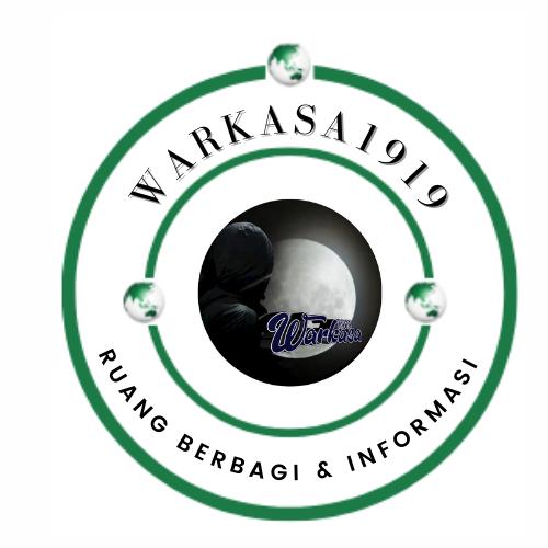 Warkasa1919.com