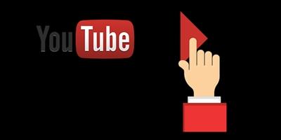 Cara Memutar Youtube di Background iPhone
