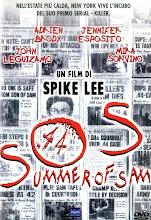 Nadie está a salvo de Sam (1999)