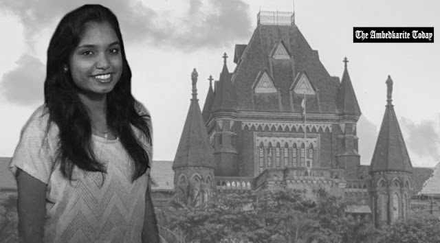 Full text of Dr. Payal Tadvi's suside Note, Who committed suicide in her hostel room on May 22