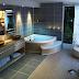 Chia sẻ kinh nghiệm lựa chọn bồn tắm massage cho gia đình bạn