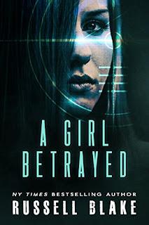 https://www.amazon.com/Girl-Betrayed-Mason-suspense-thriller-ebook/dp/B0754SNDDR