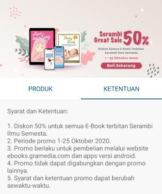 ebook murah - ebook gratis