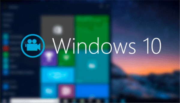 how to record screen windows 10
