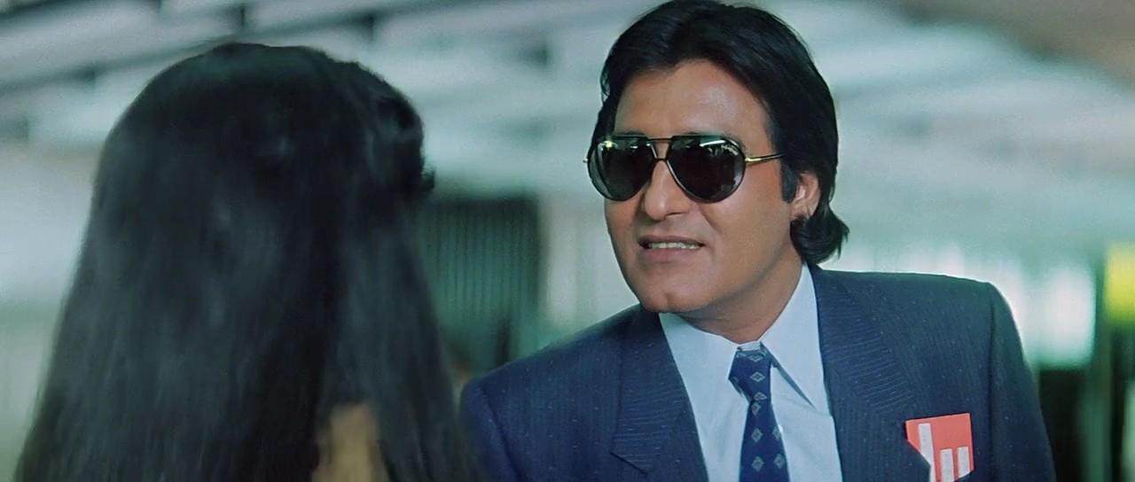 Chandni (1989) 4