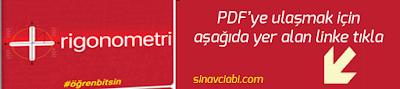 tonguç trigonometri pdf