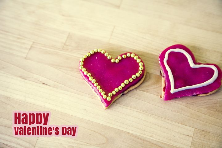 Valentines Day Images,Beautiful lovely Valentine's Day  Collection