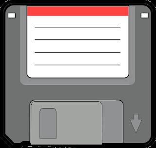 Bagaimana Cara Memperkecil Ukuran Foto Secara Online Di Android