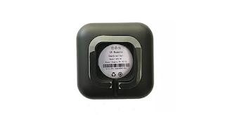 DEN Smart WiFi Universal IR Remote Blaster