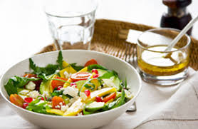 6 healthy salad dressings you can make in less than 3 minutes [ Digital Marketings 2021 ]