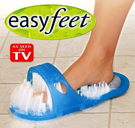 http://plaza24.gr/and-easy-feet.html