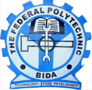 Federal Polytechnic Bida Post UTME Screening Form