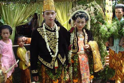 Adat dan Tradisi di Kota Semarang, Sudah Tahu?