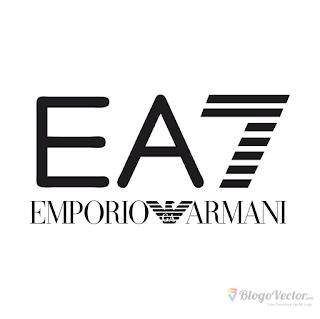 Emporio Armani Logo vector (.cdr)