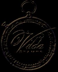 Vilda Stamps Blog