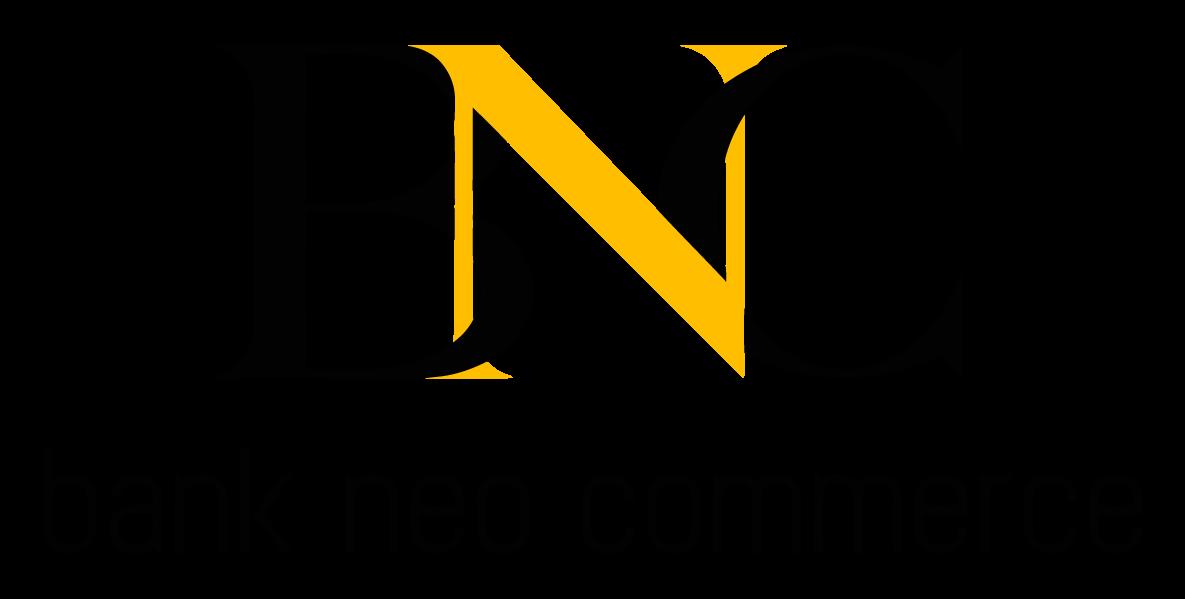 logo bank bnc