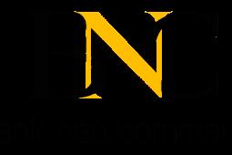 Download Logo Bank Neo Commerce Vector AI
