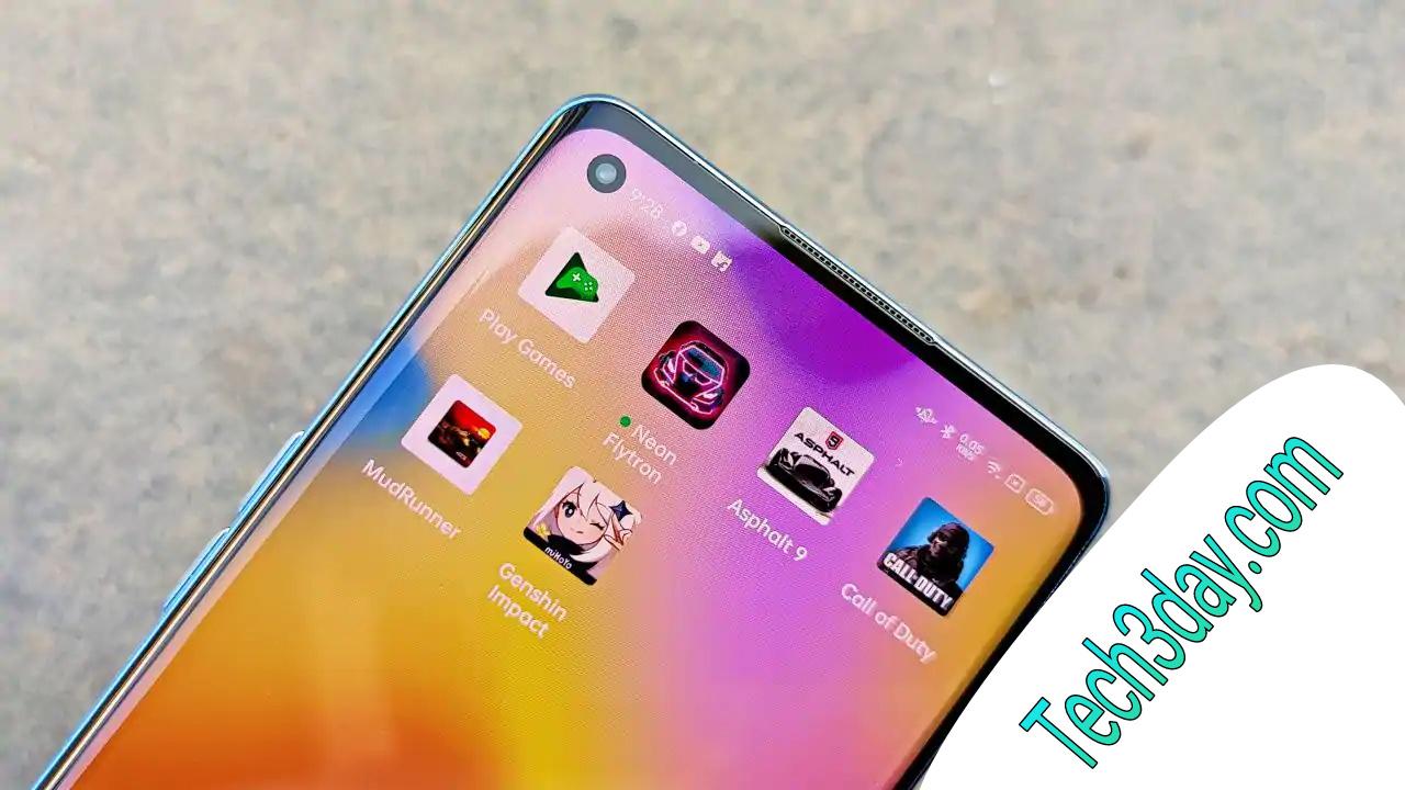 مراجعة مواصفات هاتف Oppo Reno 5 Pro (5G) أقوى منافس لماركات عالمية بسعر مناسب ووزن خفيف