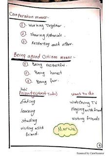 أقوى شرح منهج Discover الصف الثاني الابتدائي الترم الاول للاستاذة مروة فهيد