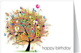 Happy birthday ascii graphics happy birthday aunt graphics happy birthday graphics happy birthday graphics and images happy birthday graphics and quotes happy birthday graphics animated happy birthday graphics best friend happy birthday graphics boyfriend happy birthday graphics for daughter happy birthday graphics for facebook happy birthday graphics for friend happy birthday graphics for him happy birthday graphics for son happy birthday graphics free