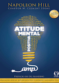 Atitude Mental Positiva - Napoleon Hill