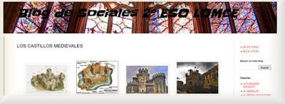 http://socialesarcas2.blogspot.com.es/2014/10/los-castillos-medievales.html