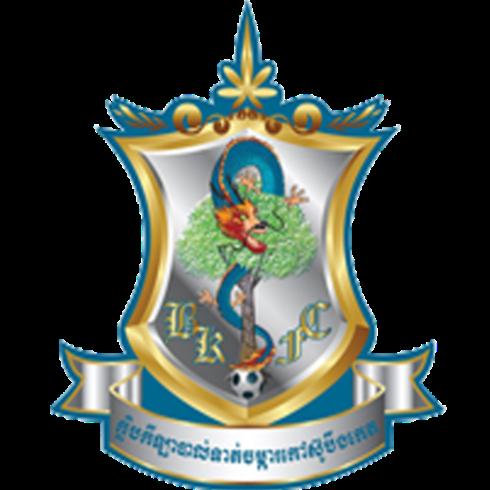 dream league soccer cambodia